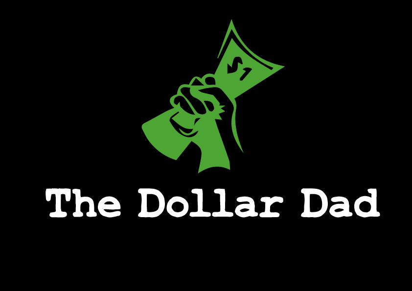 THE DOLLAR DAD